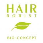 Hairborist