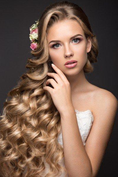 salons de coiffure en Haute Savoie colorations